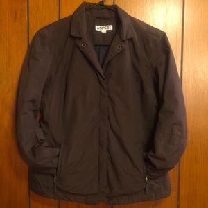 ASPESI Thermore jacket